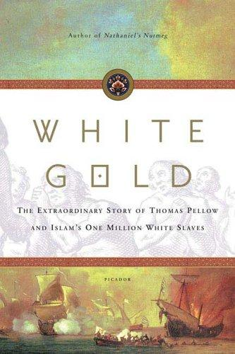 Download White Gold
