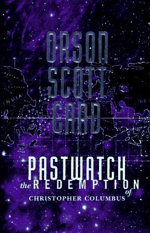 Download Pastwatch