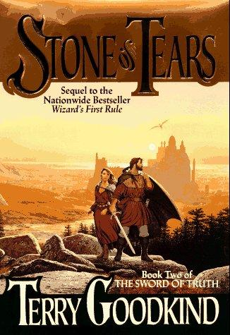 Download Stone of Tears