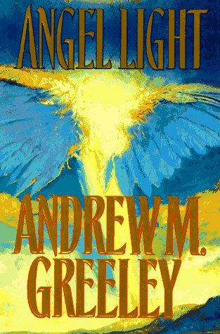 Download Angel light