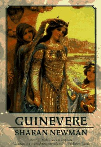 Download Guinevere