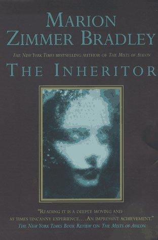 Download The inheritor