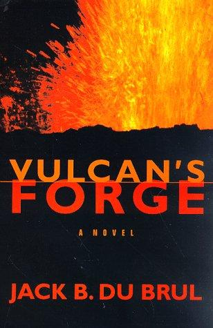 Download Vulcan's forge