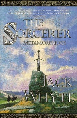 Download The sorcerer