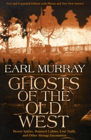Download Ghosts of the old West