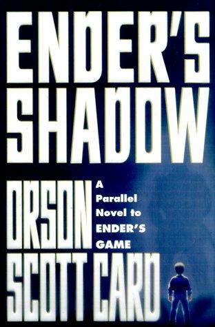Download Ender's shadow