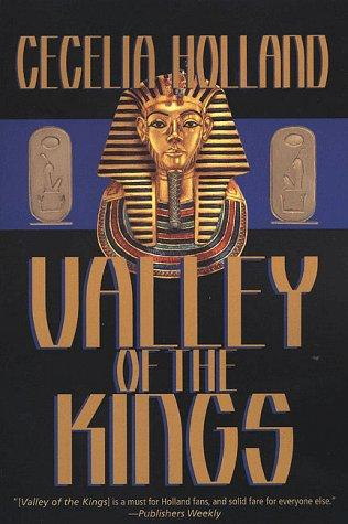 Download The Valley of the Kings