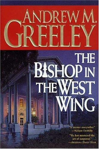 Download The bishop in the West Wing
