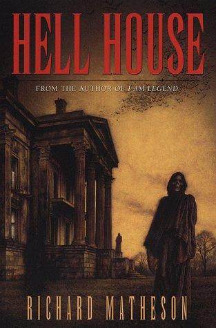 Download Hell House