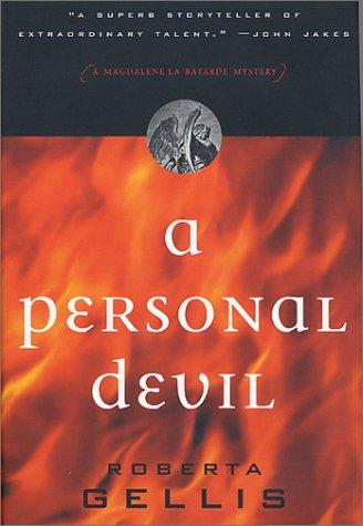 Download A personal devil