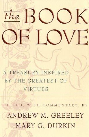 Download The Book of Love