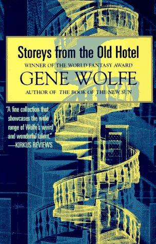 Download Storeys from the old hotel
