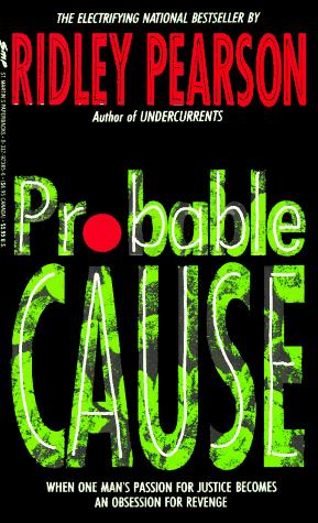 Download Probable Cause