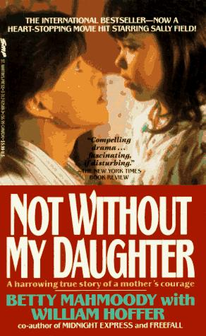 Download Not without my daughter