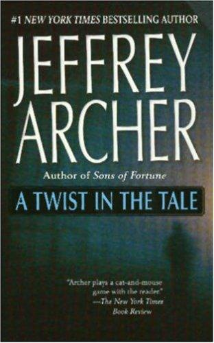 Download A Twist in the Tale
