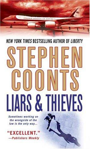 Download Liars & Thieves