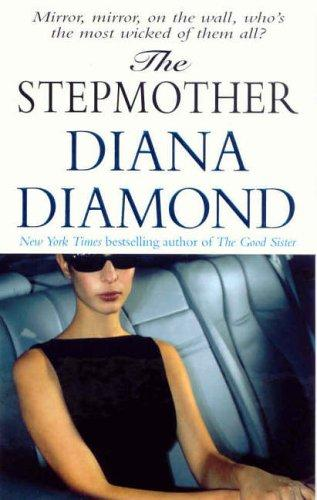 Download The Stepmother