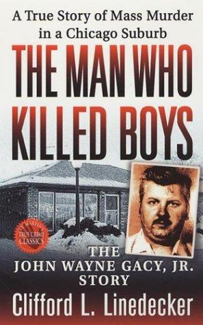Download The Man Who Killed Boys