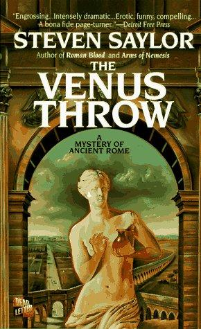 Download The Venus Throw