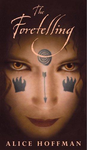 Download The foretelling