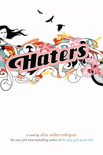 Download Haters