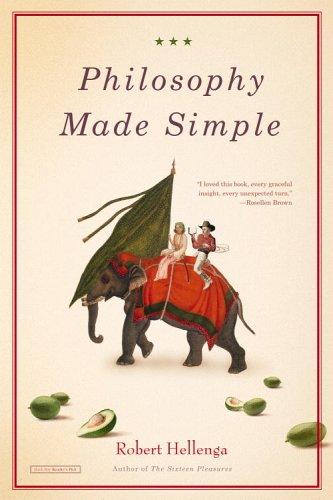 Download Philosophy Made Simple