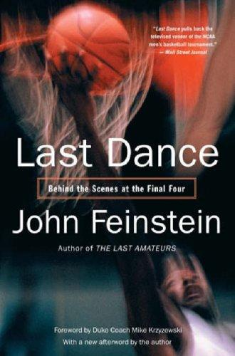 Download Last Dance