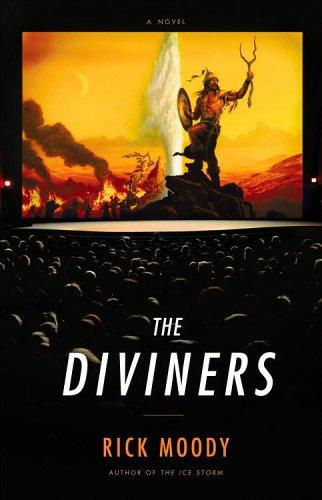 Download The Diviners
