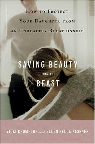 Download Saving Beauty From the Beast