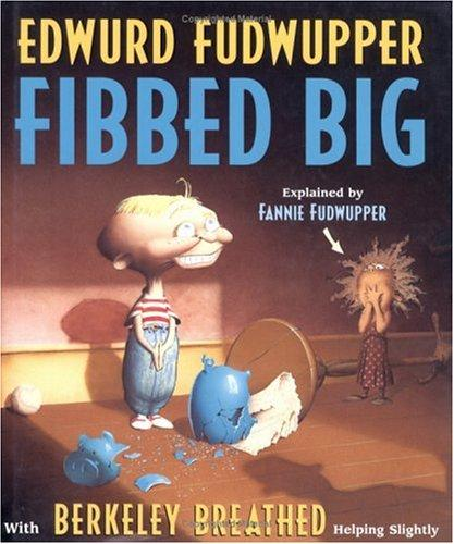 Download Edwurd Fudwupper Fibbed Big