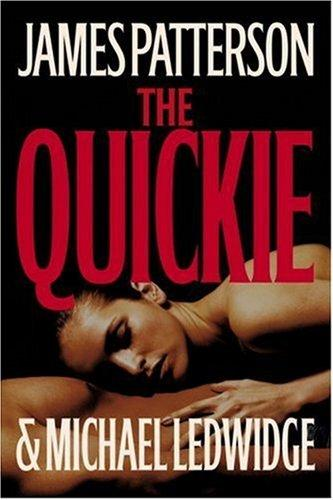 Download The Quickie