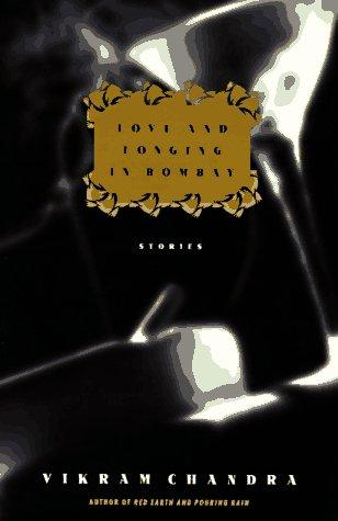Download Love and longing in Bombay
