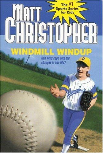 Download Windmill Windup