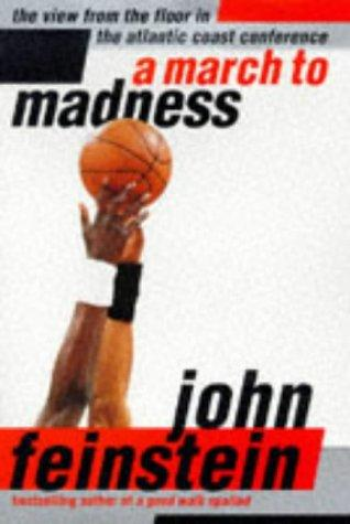 Download A march to madness