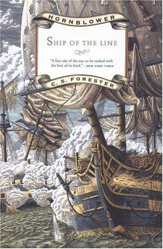 Download Ship of the line