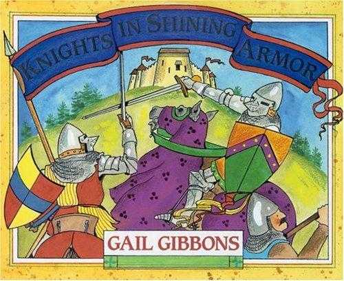 Download Knights in shining armor