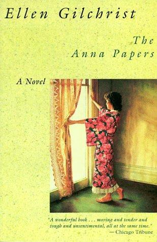 Download The Anna Papers