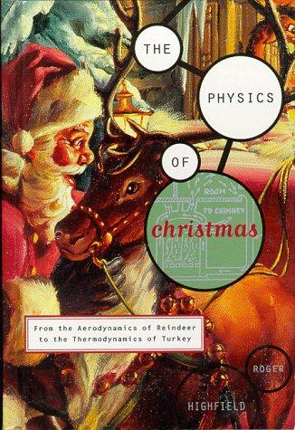 Download The physics of Christmas