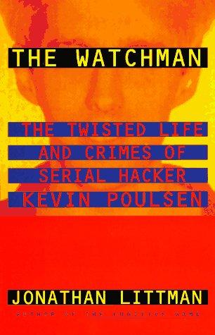 The Watchman by Jonathan Littman