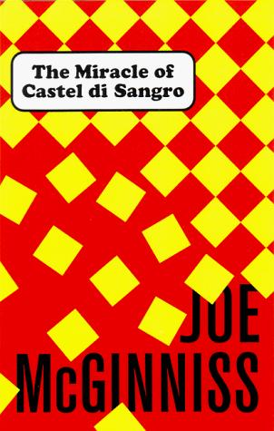 Download The Miracle of Castel Di Sangro