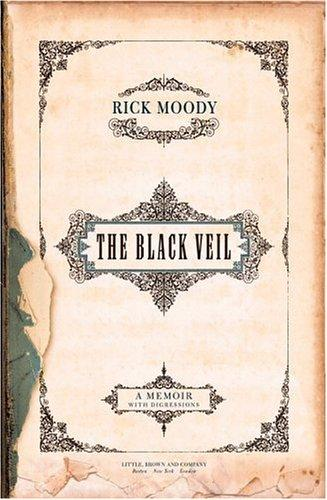 Download The black veil