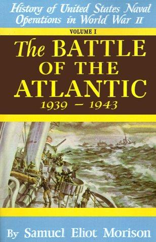 Download Battle of the Atlantic