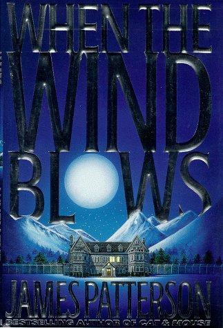Download When the wind blows