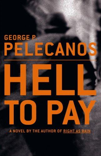 Download Hell to pay