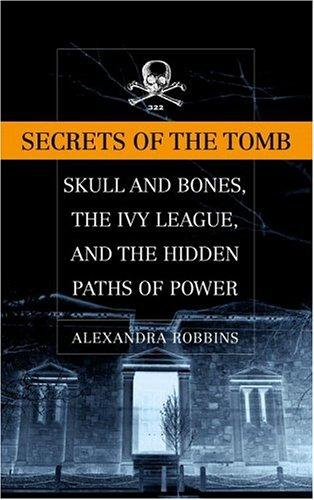Download Secrets of the Tomb