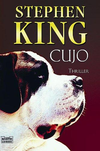 Download Cujo.