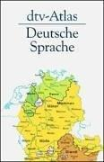 Download Dtv-Atlas zur deutschen Sprache