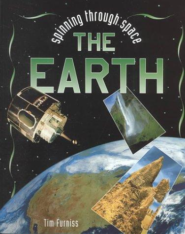 Download The Earth (Spinning Through Space)