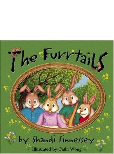 Download The Furrtails