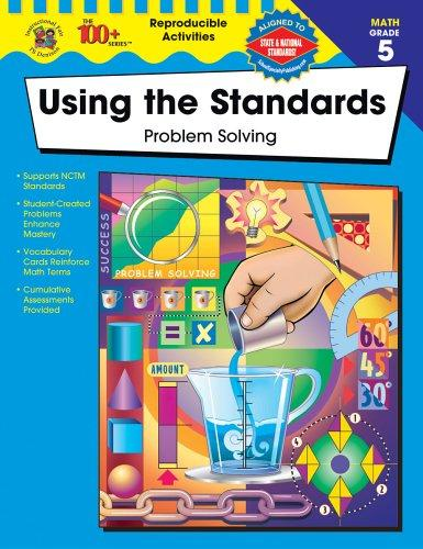 Download Using the Standards